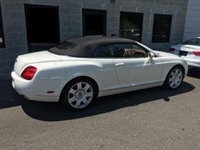 high end auto detailing - 1