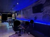 bar hookah lounge brooklyn - 3
