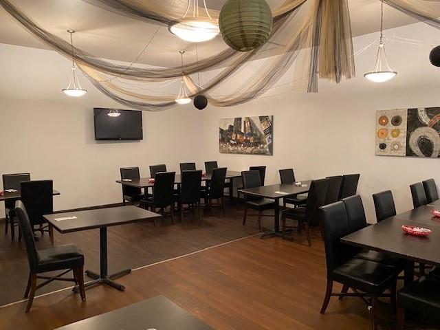 restaurant for lease altona - 4