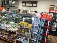 supermarket c store nassau - 3