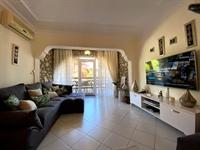 lycian center boutique apartments - 2