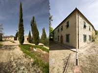 winery tuscany - 2
