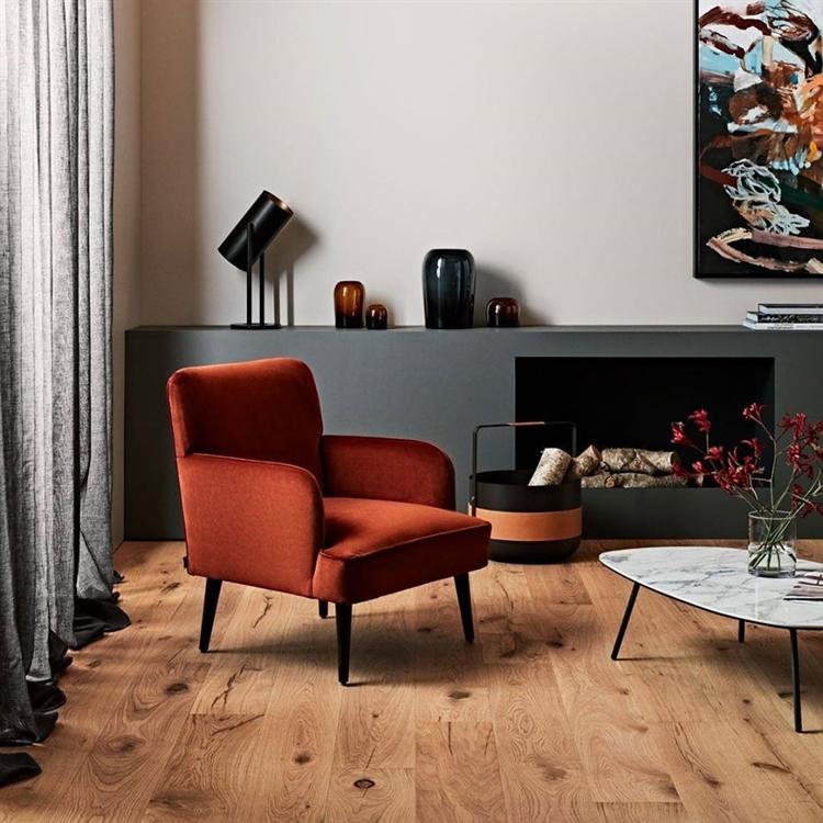shepparton flooring xtra - 6