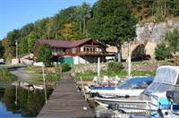 waterfront campground plus additional - 1