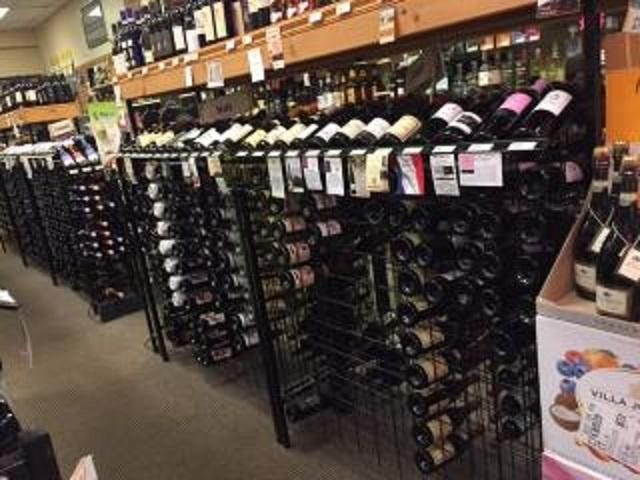liquor store hartford county - 4