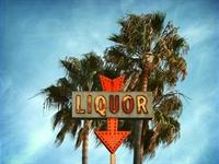 under contract liquor store - 1