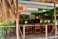 successful waterfront bar restaurant - 2