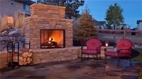 fireplace sales installation company - 1