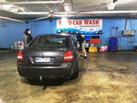we wash u shop - 2