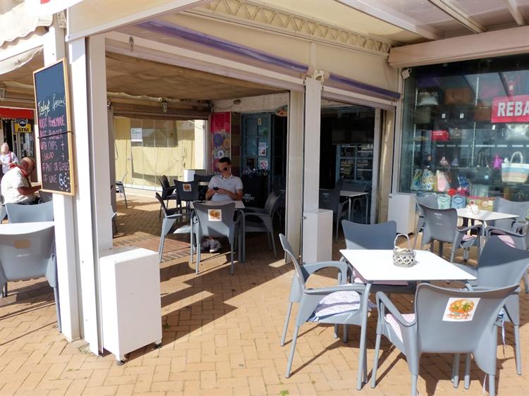 beach road cafe bar - 12