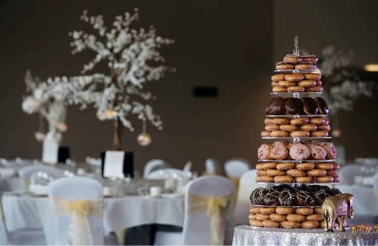 a bespoke events hire - 6