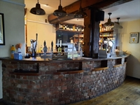 country inn set ledbury - 2
