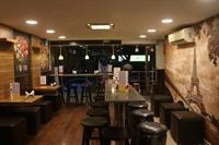 running multi franchise restaurant - 2