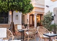 central marbella exclusive boutique - 2