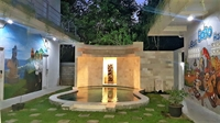 new hostel jimbaran bali - 2