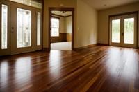 profitable flooring company sf - 1