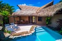 unique investment resort rarotonga - 3