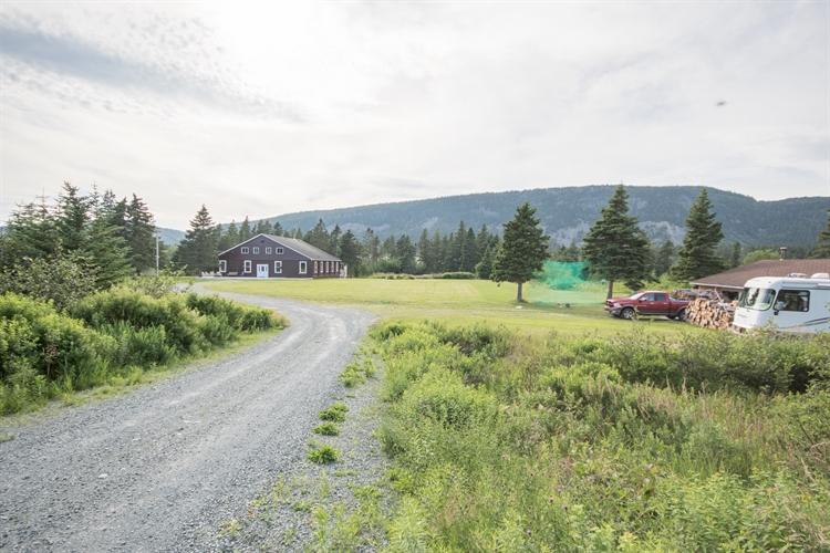 lodge plus acres of - 5