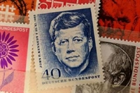 stamp coin business new - 3
