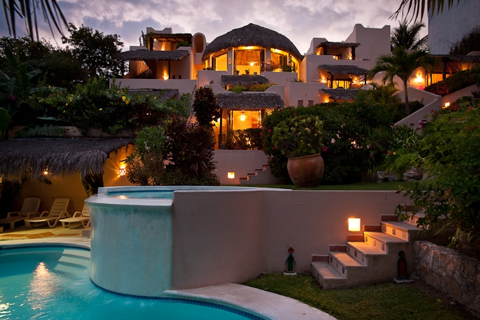 great lifestyle opportunity tropical - 10