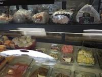 bagel shop nassau county - 3