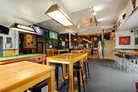 butlers reef bar restaurant - 3