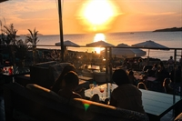 top beach club café - 1