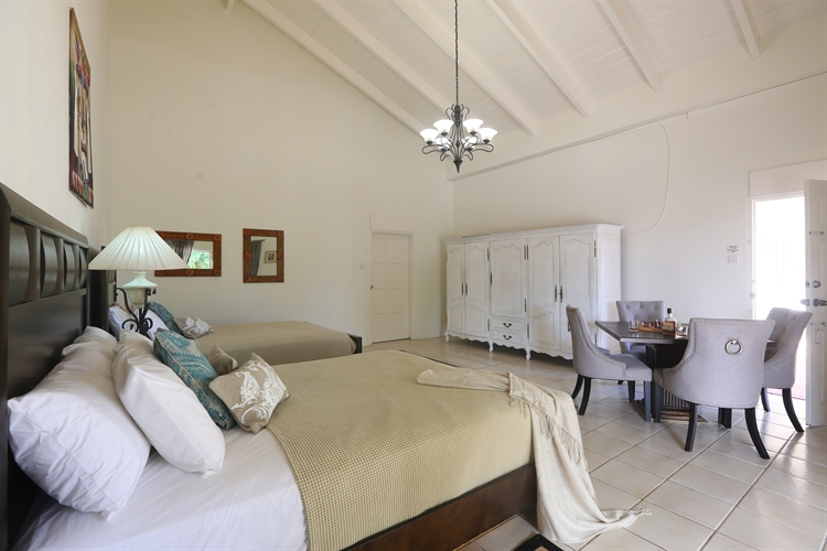 luxury boutique b& b - 7