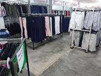 established profitable clothing factory - 3