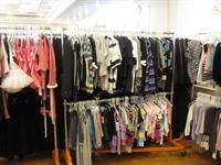 internet catalog apparel business - 2