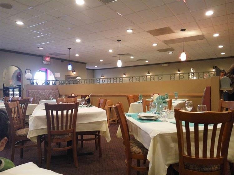 lucrative ethnic restaurant de - 4