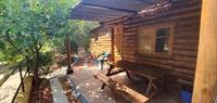 campsite ronda area malaga - 2
