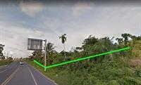 land thepkrasattri road phuket - 2