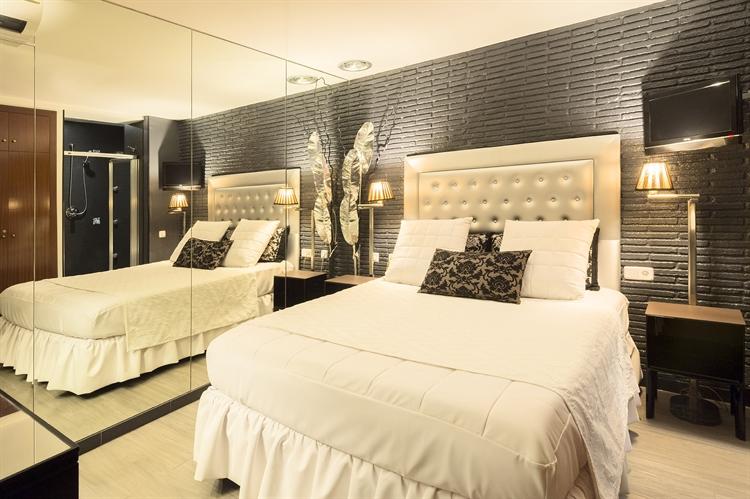 licensed luxury hotel for - 9