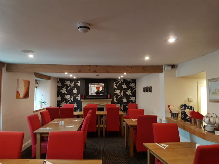 somerset pub restaurant yeovil - 8