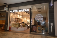 popular coffee shop bakery - 1