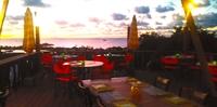 your restaurant paradise - 2