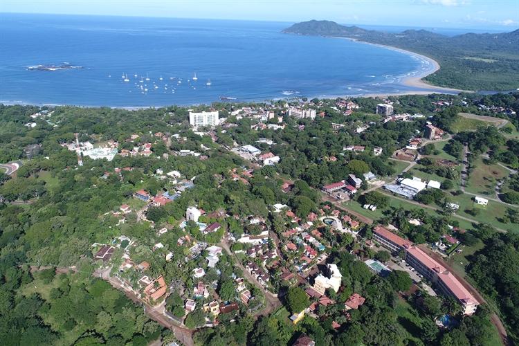 tamarindo beach hotel playa - 15
