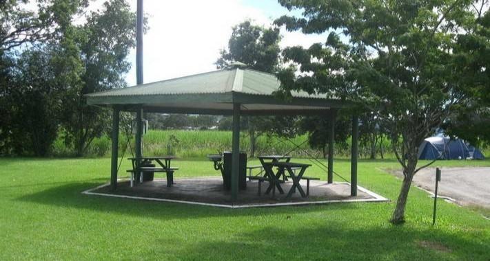 freehold caravan park murwillumbah - 5