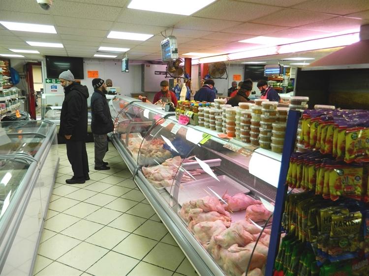 halal meat asian groceries - 6