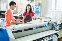 sba pre-qualified printing supplies - 1