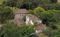 hamlet tuscany arezzo for - 2