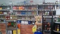wine liquor business westchester - 2