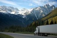 remote logistics company harris - 1