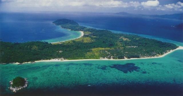amazing beach resort thailand - 11