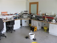 instrumentation repair calibration service - 1