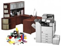 long standing profitable office - 1