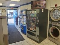 profitable laundromat burlington county - 3