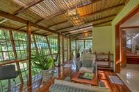 six jungle villa resort - 1