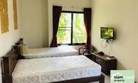 beautiful bungalows resort chalong - 3
